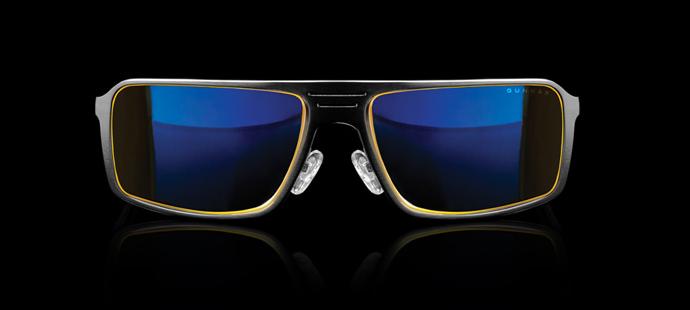 MW3 gafas 3