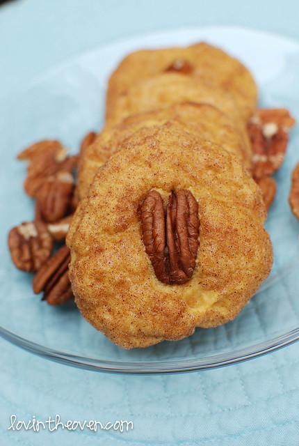 pumpkinsnickerdoodles-7