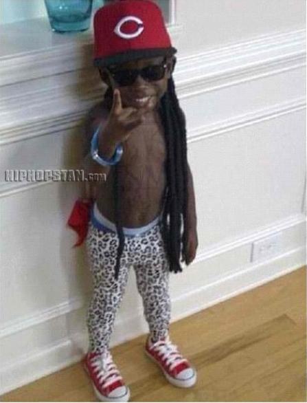 Lil-Wayne-Costume