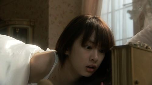 20111025_nazotoki_001