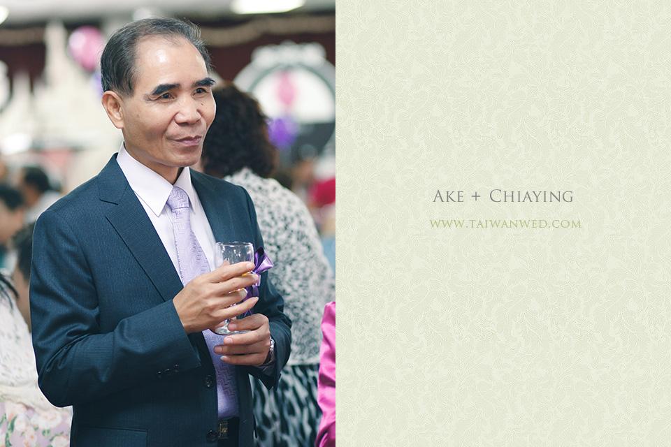 Ake+Chiaying-126