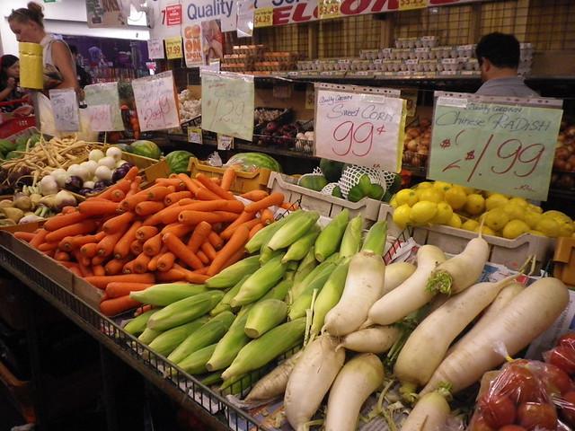 スビアコマーケット