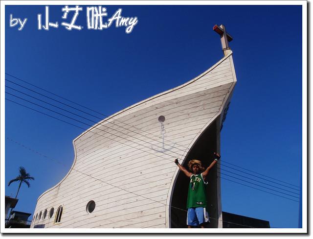 樟原教會P7242523