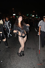 IMG_0918 (john00879) Tags: santa carnival party hot streets west sexy halloween costume los angeles santamonica monica hollywood westhollywood 2011 westhollywoodhalloweencarnival westhollywoodhalloweencarnival2011