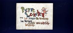 Anglų lietuvių žodynas. Žodis schepers reiškia <li>pipetės</li> lietuviškai.
