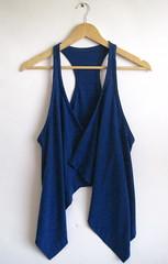 Gillette (terodctila) Tags: vintage ropa venta guillet algodn