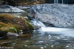 DSC_9396_low (Oscar Mendez - photographer) Tags: naturaleza paisaje otoo ordesa pireneo aragn pirineoaragons parquenatural parquenaturaldeordesa paisajesdeotoo
