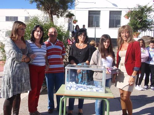 Sorteo Camara digital socios 2010 2011 (2)