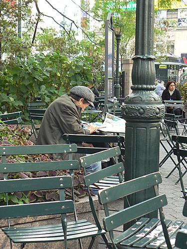 lecture dans un parc.jpg
