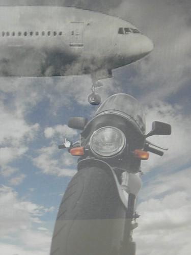 バイク便 長距離 格安