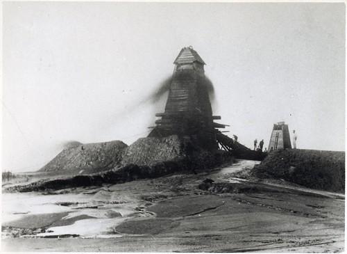 Naftaproduktionsbolaget Broderna Nobel, Baku