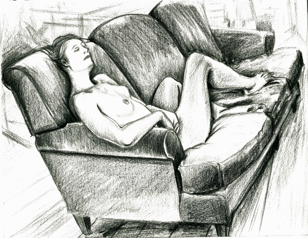 LifeDrawing_Autumn2011_01