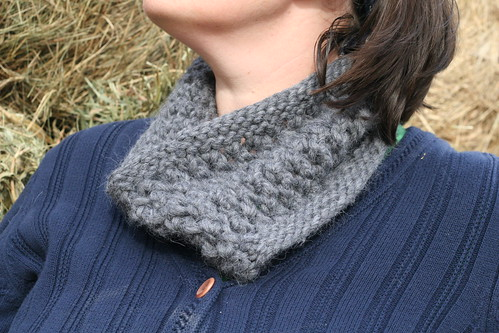 new fall cowl