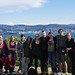 Wellington Somes Island, Wellington Harbour, Volunteering Event