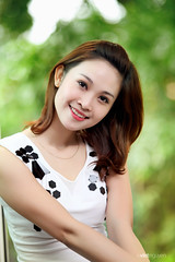 MC Thy Linh (:: Focus Studio ::) Tags: portrait flickr mc flickrcom vietnguyen thylinh mrrome azmedia romesons azmediainfo