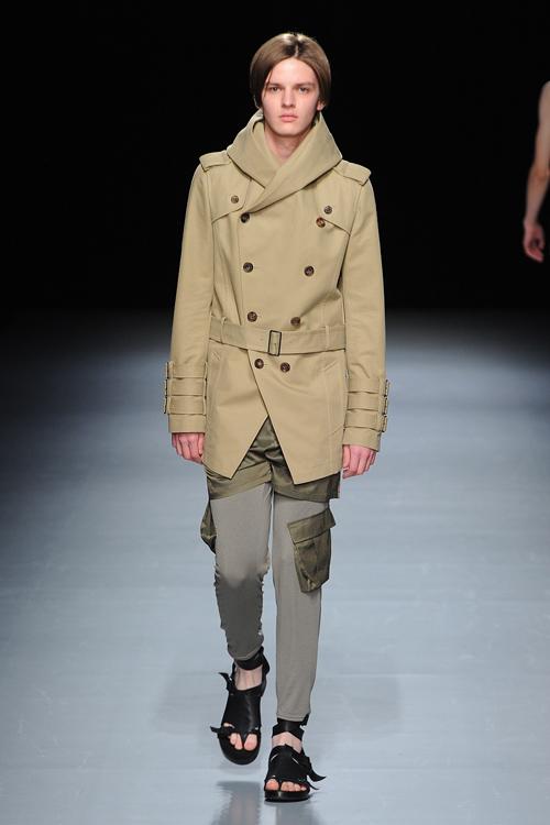 Zdenek Zaboj3111_SS12 Tokyo ato(Fashion Press)