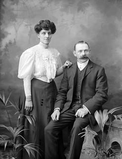 November 6, 1907