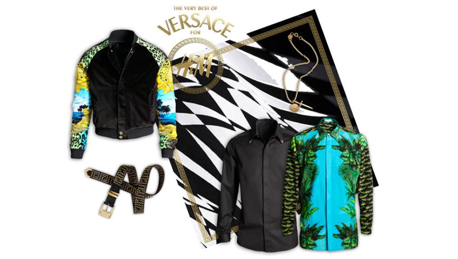 HM_Versace_Polyvore