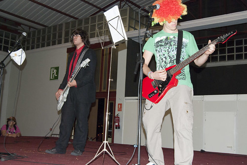 Festival2010_Domingo_karaoke-39