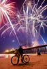 "4th of July at Pismo Beach • <a style=""font-size:0.8em;"" href=""http://www.flickr.com/photos/98558265@N00/6324332047/"" target=""_blank"">View on Flickr</a>"