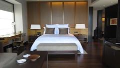 Koh samui Conrad Samui  (35) (soma-samui.com) Tags: travel canon thailand island hotel asia resort samui koh  conrad ixy       32s   tourguidesoma soma  somasamuicom  conradsamui
