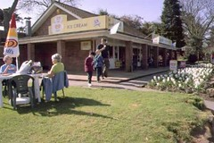 "Hampden Park Cafe • <a style=""font-size:0.8em;"" href=""http://www.flickr.com/photos/59278968@N07/6325939468/"" target=""_blank"">View on Flickr</a>"