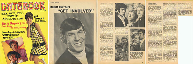 leonard_nimoy_says_get_involved_05