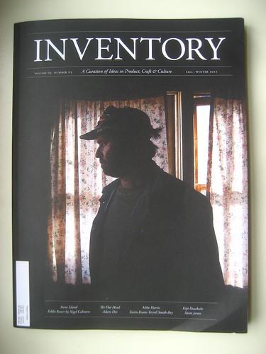 Inventory2 1