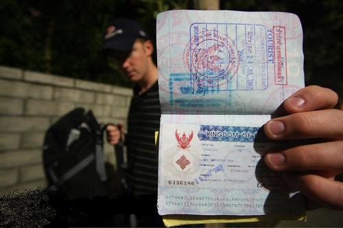 passport_predeparture_opening_photo
