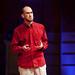 TEDxVancouver 2011: Seth Cooper