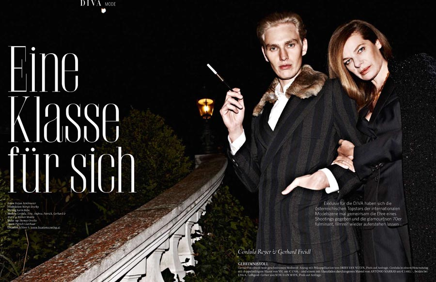 Gerhard Freidl0208_Diva Magazine_Ph Stefan Armbruster(Wienaer Models Blog)