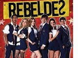 Televisa pretende levar banda Rebeldes e Restart ao México by Portal Itapetim