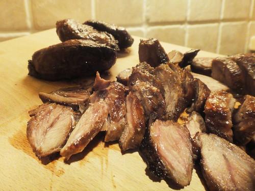 Roast Pig Cheeks 3