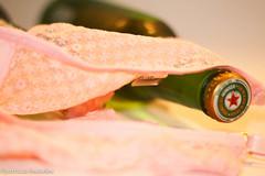 sttil01-86 (Patricia Barcelos) Tags: frutas still sexo morango pimenta sensualidade imaginação calcinha sexualidade afrodisiaco patriciabarcelos patbarcelos patfotógrafa