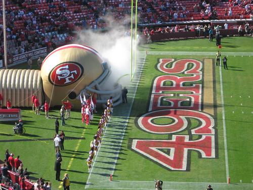 49ers vs Giants 026
