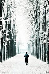 Road for fantasy ! (Riccardo Brig Casarico) Tags: road people blackandwhite bw italy alberi wow photography photo blackwhite reflex nikon europa europe strada italia foto persone fantasy fotografia nikkor sentiero bianco atmosfera luce biancoenero brig 18105 riki camminare boschi atmosphre d5100 brigrc