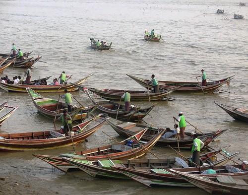 Yangon 07 (2)