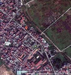 Bán đất  Cầu Giấy, Xóm 1B ngõ 117 Trần Cung, Chính chủ, Giá 75 Triệu/m2, Liên hệ chính chủ, ĐT  0904261570