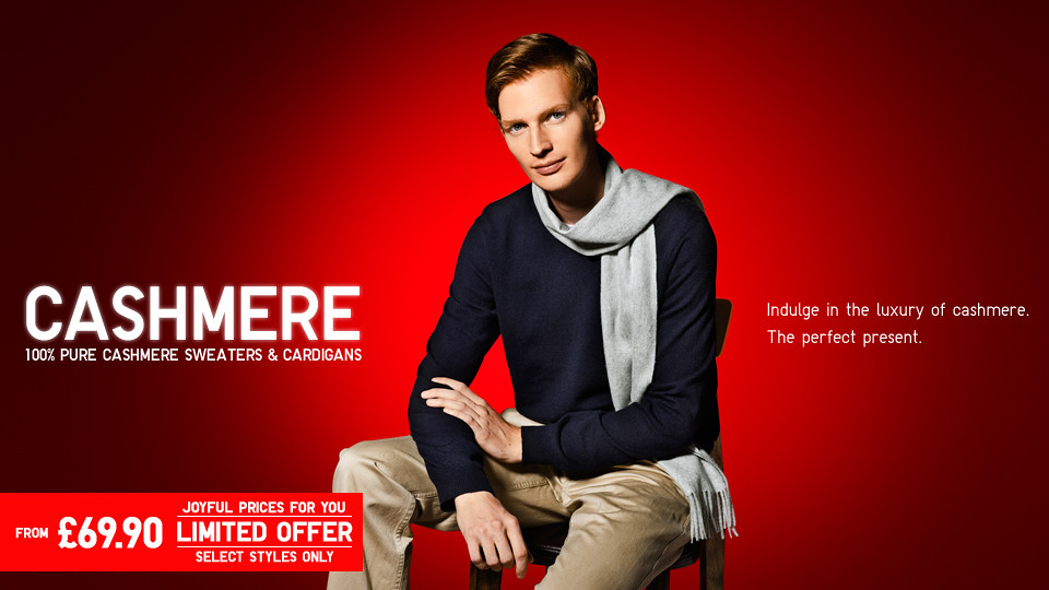 Daniel Bitsch-During0051_UNIQLO AW11(UNIQLO UK)