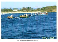 GB 007 (Bulli Surf Life Saving Club inc.) Tags: surf australia bulli surfclub surflifesaving bullislsc
