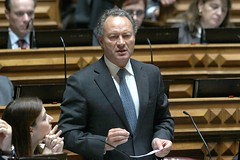 2011-11-11-Debate Final-OR+çAMENTO 2012-Adao Silva-IMG_6286