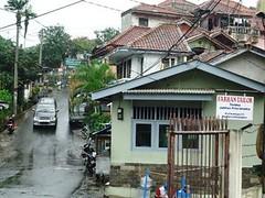 Sudut Perkampungan di Kota Bogor (didisadili) Tags: perkampungan kotabogor pengembanganwilayah perkampungandikota ekonomiwilayah ekonomiperkotaan pembangunankotabogor