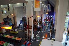 2011-11 San Jose 022 Children's Discovery Museum