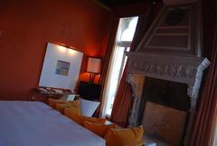 Italy-Venice-Florence_0403 (Josh Friedman Luxury Travel) Tags: italy luxuryhotels 5starhotels florencevenice