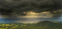 The Valley (edwinemmerick) Tags: light cloud storm 20d field weather canon eos blackheath farm australia bluemountains valley nsw edwin emmerick edwinemmerick