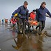 """wadlopen wad 2012-wadloopoefening Brakzand • <a style=""""font-size:0.8em;"""" href=""""http://www.flickr.com/photos/29476293@N05/6997952123/"""" target=""""_blank"""">View on Flickr</a>"""