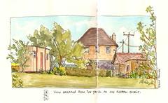 08-06-11a by Anita Davies