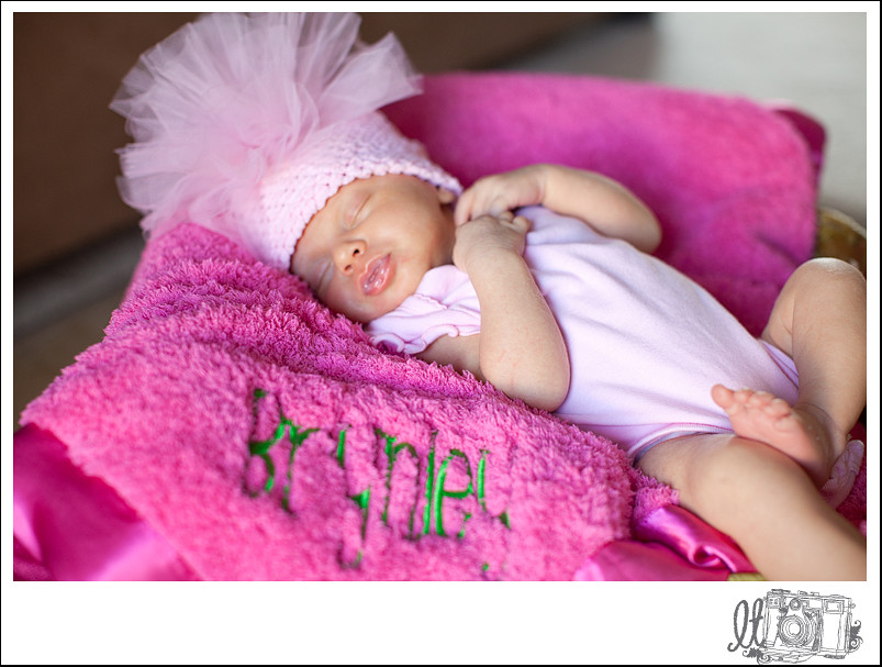 brynley_blog_stl_childrens_photography_13