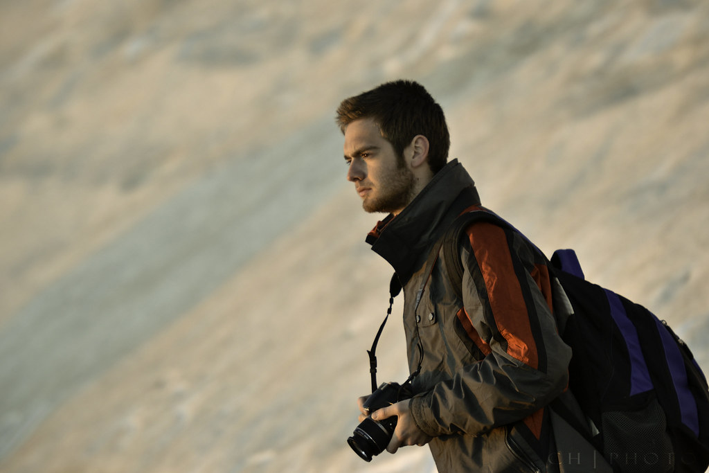 Connor's Pikes Peak Adventure 5881855344_2b451f5904_b