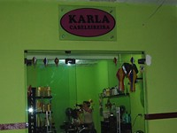 Karla - 200 by portaljp